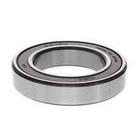 Doyon Baking Equipment FMB225 Ball Bearing