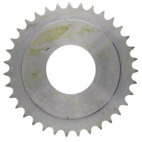Doyon Baking Equipment FME320 Sprocket, Double Roller