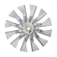 BKI FN0028 Fan Blade