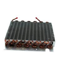 Traulsen 322-60005-00 Condenser Coil