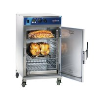 Alto-Shaam SH-2773 Rib Rack for 1200-TH/III, 1000-TH/II, and 1000-TH/III Cook and Hold Ovens