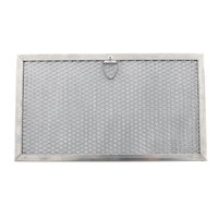 Garland / US Range 3096600 Mesh Air Filter 6.5 X 11.5