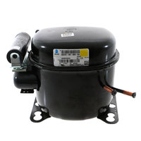 Beverage-Air 312-001B Compressor