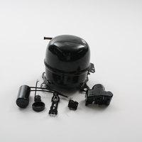 Beverage-Air 312-073D Compressor