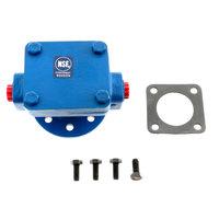 Winston Industries Inc. PS1097 Pump