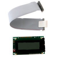 Lang PS-40102-A24 Display With Cable