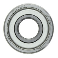 Doyon Baking Equipment QURB022 Radial Ball Bearing