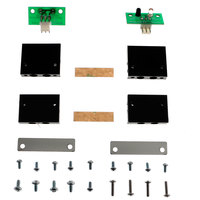 Hatco R02.01.368.00 Product Sensor Kit