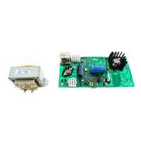 Avtec EL ASY0305 Gas Controller