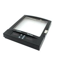 Cleveland ELP00-0000035 Cvr Lens + Keypad Partlow 8000