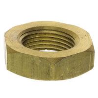 Cleveland FA22502-2 Jam Nut 1 1/8-12 Thread