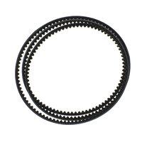 Doyon Baking Equipment FMC044 V-Belt