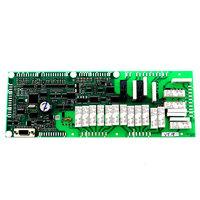 Cleveland FKCSMBM-519 Sm/Bm Board Set V5.19