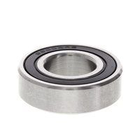 Doyon Baking Equipment FMB251 Roller Bearing