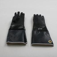 BKI G0089 Glove, Neoprene