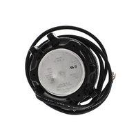 Traulsen 338-60033-00 Fan Motor