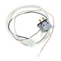 Hoshizaki 339623A02 Thermostat Assy/Made>Elec/Km15