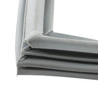 Traulsen 341-42090-01 Gasket 29 1/6 X 23 1/