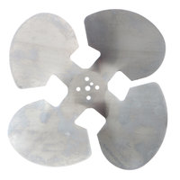 McCall 3517387 Fan,4bld,10 Ff100cw22s50