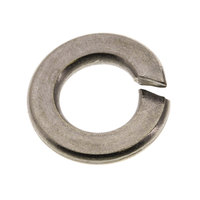 Berkel 01-402275-03055 Lock Washer