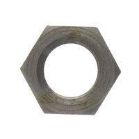 Groen Z000294 Lock Nut