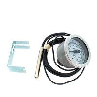 Fagor Commercial Z273060000 Temperature Gauge F/C (Round)