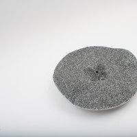 Blakeslee 5109 Peeler Disk