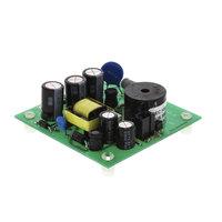 Dinex DX186160268 Control Board
