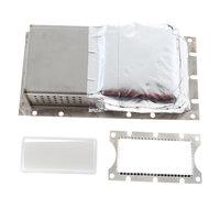 TurboChef ENC-3008 Service Kit, Waveguide