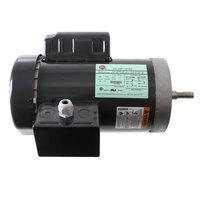 Varimixer 60-85.62 Motor 230v, 1ph, 2hp