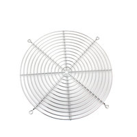 Middleby Marshall 31765 Fan Guard