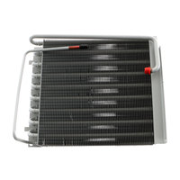 Traulsen 322-60048-00 Evaporator Coil