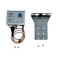 Traulsen 324-41117-00 Pressure Control Lo 010-1483