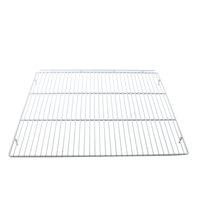 Master-Bilt 33-01402 Bottom Shelf 21 1/2 inch X 25 11