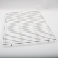Master-Bilt 33-01448 Bottom Shelf