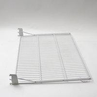 Master-Bilt 33-01473 Wire Shelf, Cantilever (Blg-