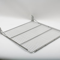 Master-Bilt 33-01518 Cantilever Shelf (Ihc, Tac-4
