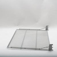 Master-Bilt 33-01519 Cantilever Shelf (Ihc-27) 23