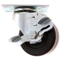 Winston Industries Inc. PS2310 Caster W/Brake