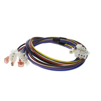 Traulsen 333-60133-01 2 Section Harness