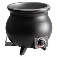 APW Wyott 56776 11 Qt. Kettle for CWK-1 Soup Warmer Package