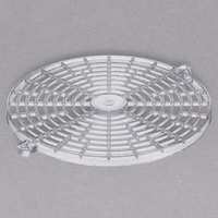 Traulsen 338-37266-00 Fan Guard