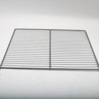 Traulsen 340-26002-00 Chr Wire Shelf 25 3/4