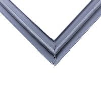 Traulsen 341-60272-01 Drawer Gasket