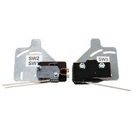 Merrychef PSR102 Eikon M/Switch Bracket Kit
