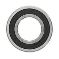 Doyon Baking Equipment QURB025 Bearing