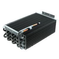 Delfield 3516309 Coil,Evap,R-404a,1d V/L,