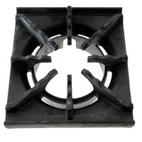 Imperial 35334 Top Grate