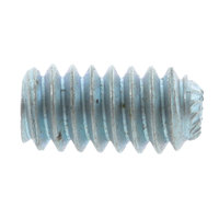 Berkel 01-402175-05143 Screw