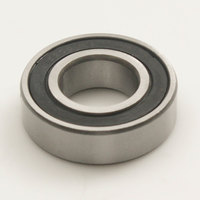 Berkel 01-402375-00103 Ball Bearing - Lower